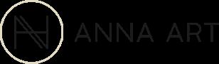 logo-anna