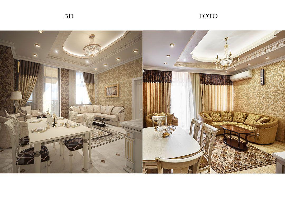 3d-foto-04