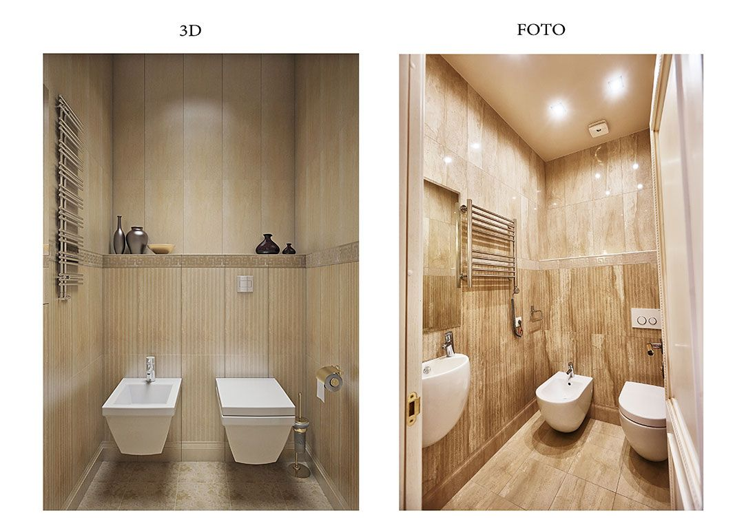 3d-foto-05