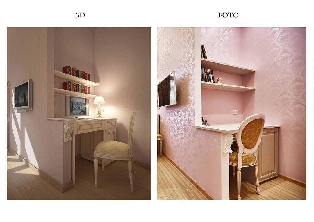 3d-foto-07