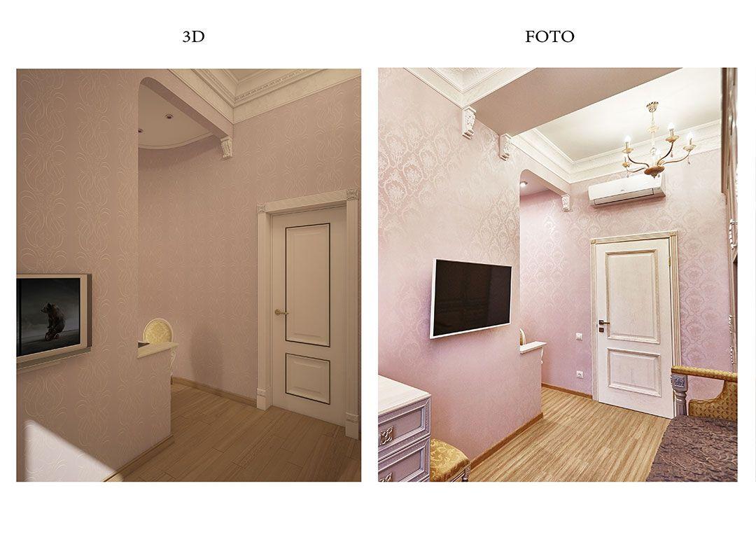 3d-foto-08
